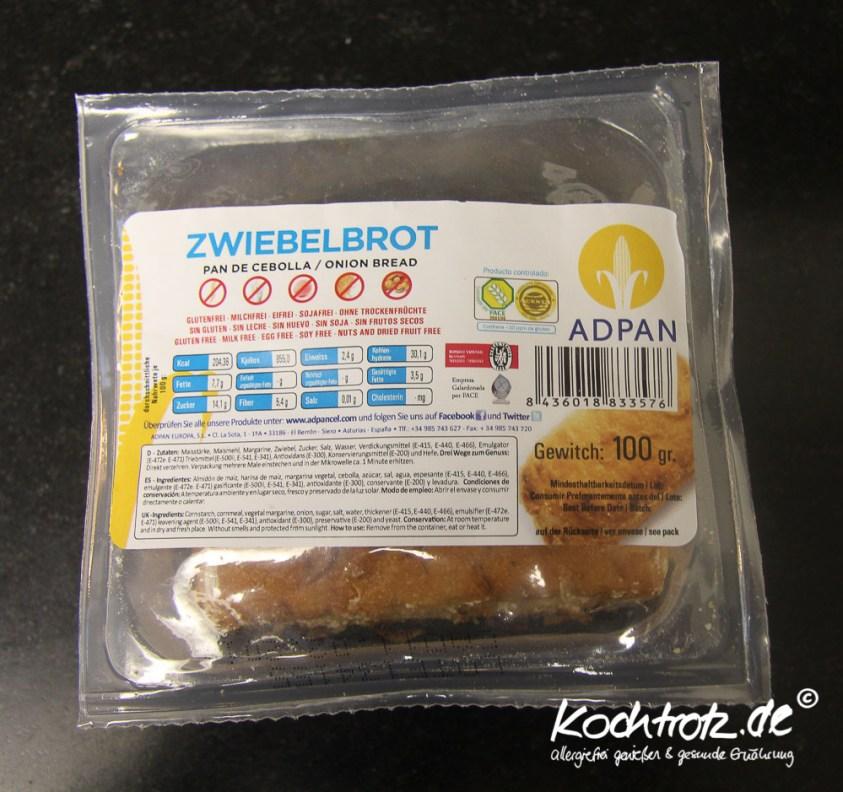 produkt-test-glutyfreeshop-1-1-28