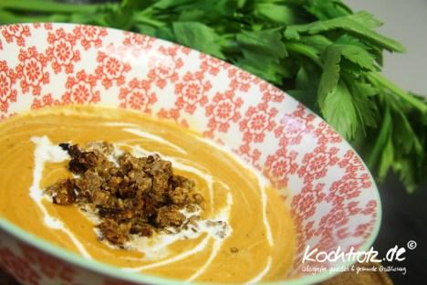 Linsen-Tomaten-Suppe-indisch-1
