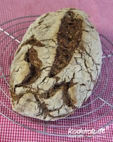 glutenfreies-brot-ohne-kneten-1