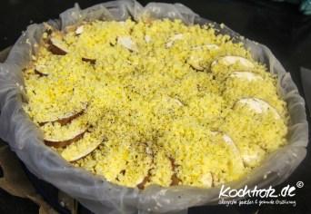 kartoffelkuchen-1-15