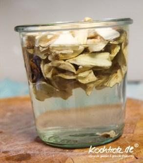 kartoffelkuchen-1-3