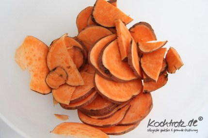 suesskartoffel-chips-vegan-1-2
