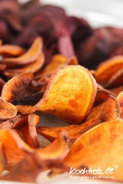 suesskartoffel-chips-vegan-1-3