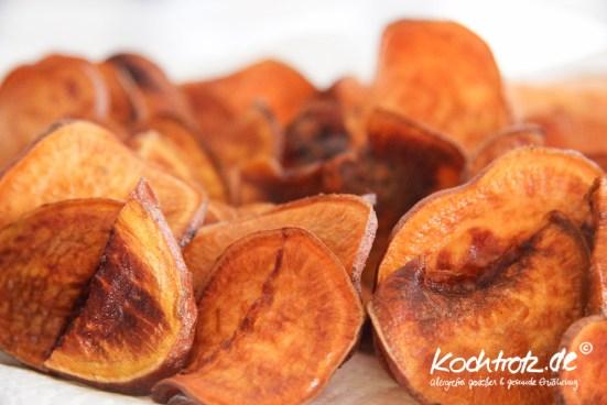 suesskartoffel-chips-vegan-1-4