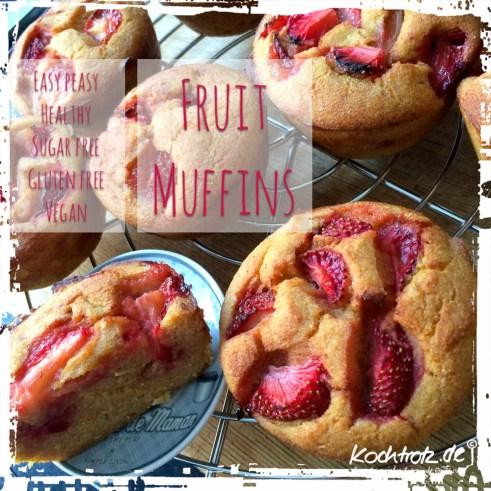 muffins-ohne-mehl-ohne-ei-glutenfrei-vegan-1