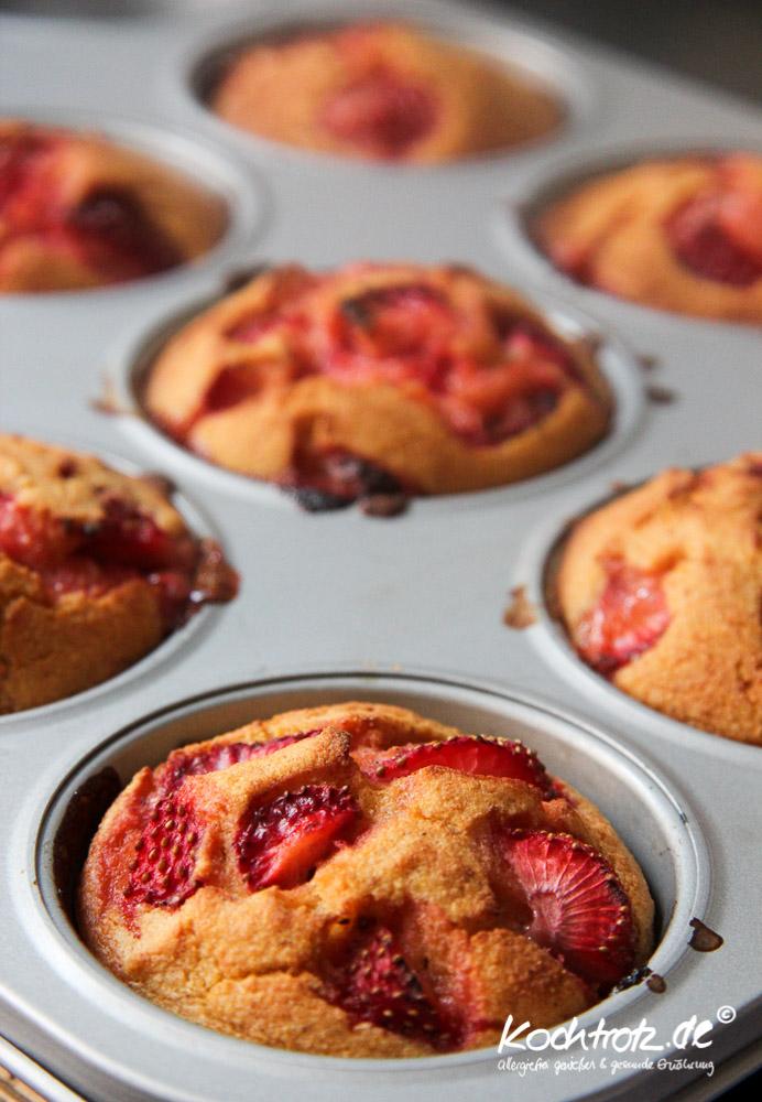 muffins-ohne-mehl-ohne-zucker-ohne-ei-glutenfrei-vegan-1-2