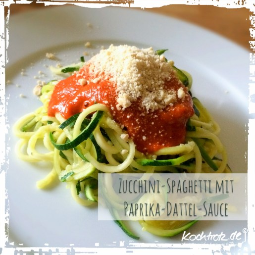 paprika-dattel-sauce-mit-zucchini-nudeln-rezept-low-carb-1-3