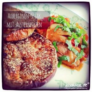 auberginen-steaks-vegan-glutenfrei-kochtrotz-1-10