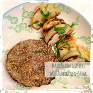 auberginen-steaks-vegan-glutenfrei-kochtrotz-1-3