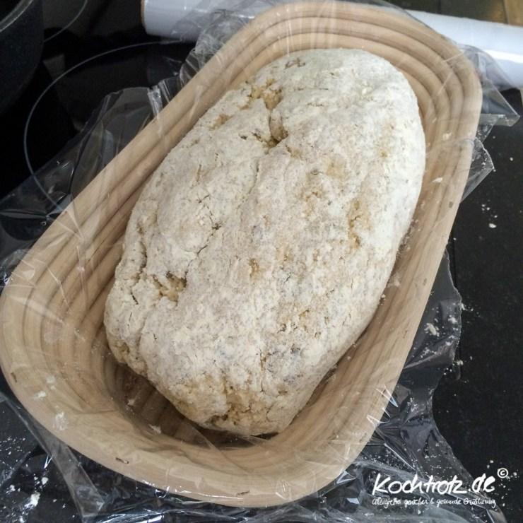 quinoa-brot-halb-halb-glutenfrei-rezept-kochtrotz-1-10