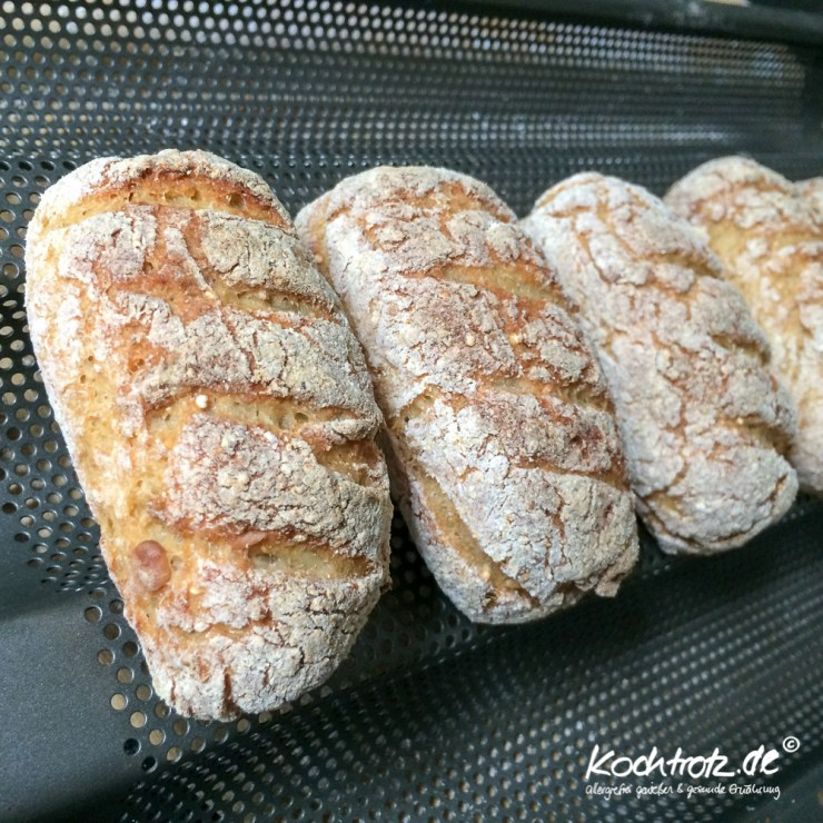 quinoa-brot-halb-halb-glutenfrei-rezept-kochtrotz-1-15