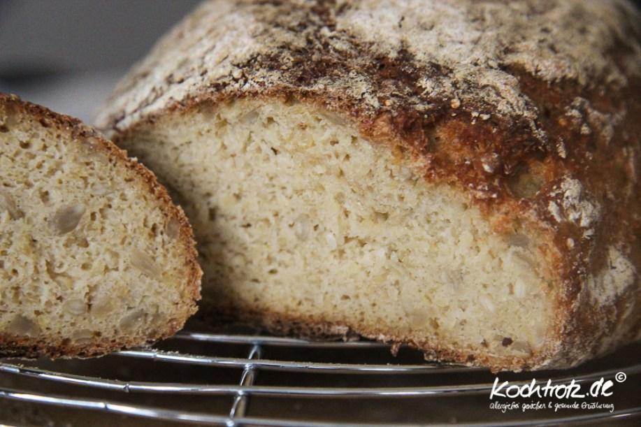 quinoa-brot-halb-halb-glutenfrei-rezept-kochtrotz-1-22