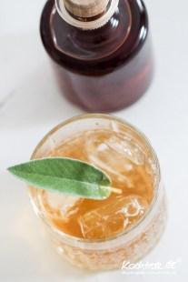 sharbah-shrub-sirup-fruechte-selbst-ansetzen-kochtrotz-rezept-1-44