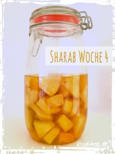 sharbah-shrub-sirup-fruechte-selbst-anstezen-kochtrotz-rezept-1-16