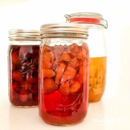 sharbah-shrub-sirup-fruechte-selbst-anstezen-kochtrotz-rezept-1-17