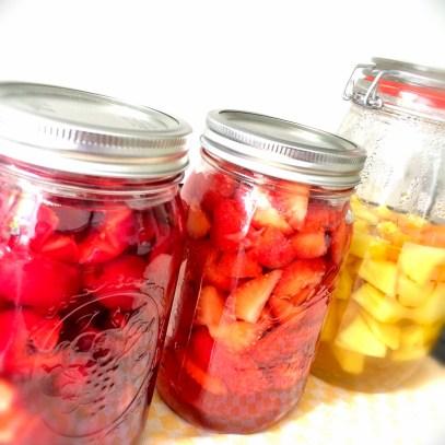 sharbah-shrub-sirup-fruechte-selbst-anstezen-kochtrotz-rezept-1-5