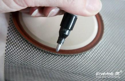 sprossengläser-bauen-diy-anleitung-einfach-1-10