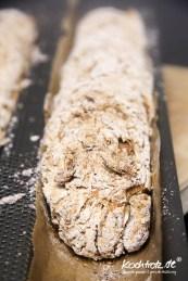 quinoa-sauerteigbrot-glutenfrei-rezept-kochtrotz-1-23