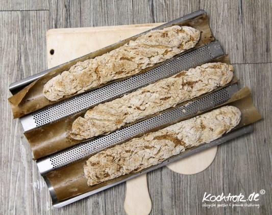 quinoa-sauerteigbrot-glutenfrei-rezept-kochtrotz-1-24