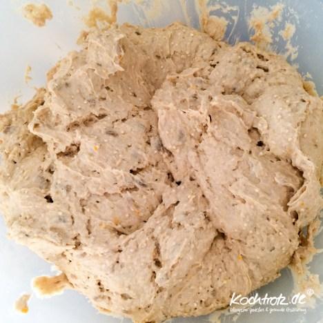 quinoa-sauerteigbrot-glutenfrei-rezept-kochtrotz-1-3