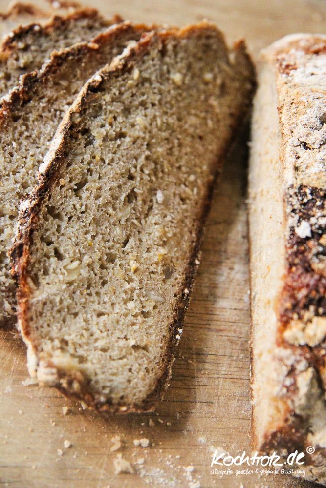 quinoa-sauerteigbrot-glutenfrei-rezept-kochtrotz-1-34