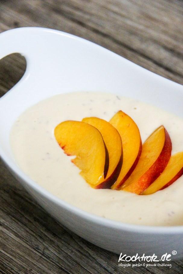 sojafreier-joghurt-ohne-milch-ohne-laktose-ohne-casein-probiotikum-vegan-pflanzlich-ohne-joghurt-zubereiter-einfach-1-14