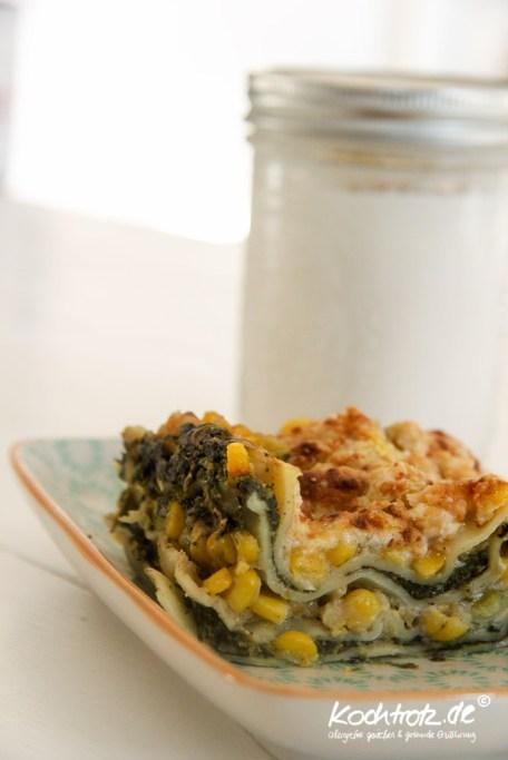 sojafreier-joghurt-ohne-milch-ohne-laktose-ohne-casein-probiotikum-vegan-pflanzlich-ohne-joghurt-zubereiter-einfach-1-8