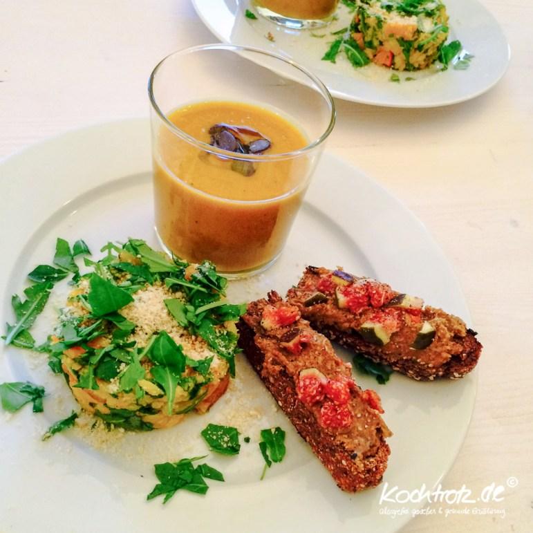 keimling-food-blog-award-2014-kochtrotz-kreationen-1-2
