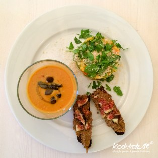 keimling-food-blog-award-2014-kochtrotz-kreationen-1-3