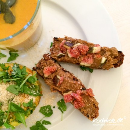 keimling-food-blog-award-2014-kochtrotz-kreationen-kürbis-feigen-creme-1