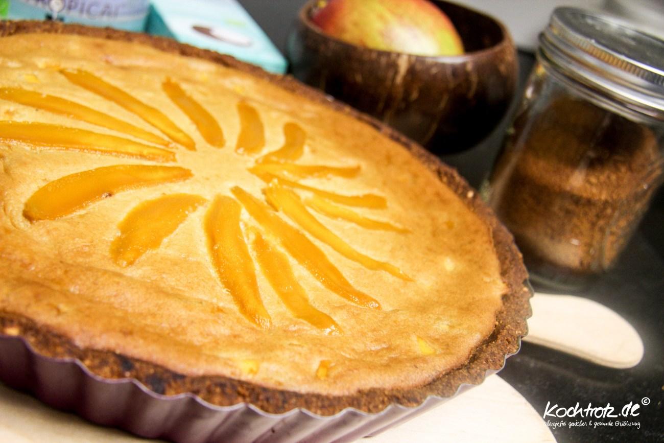 kokos-mango-kuchen-tropicai-rezept-1-13