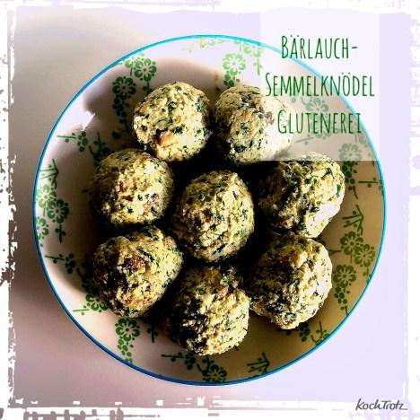 baerlauch-knoedel-glutenfrei-vegetarisch-oder-vegan-alternativ-basilikum-2