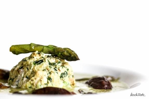 baerlauch-knoedel-glutenfrei-vegetarisch-oder-vegan-alternativ-basilikum-5