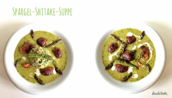 spargel-baerlauch-suppe-glutenfrei-vegetarisch-oder-vegan-alternativ-basilikum-1
