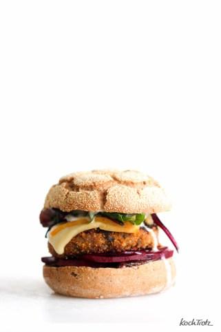 hanf-lupine-burger-vegan-1-3