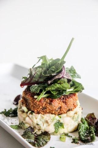 hanf-lupine-burger-vegan-1-8