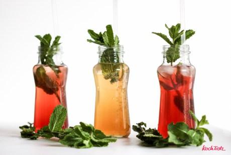 verjus-cocktail-1-4