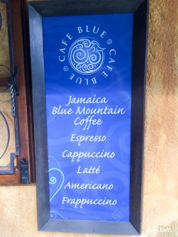jamaika-2015-blue-mountains-strawberry-hills-1-13