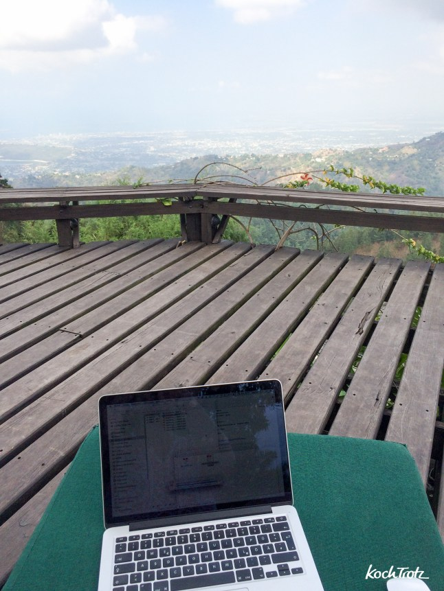 jamaika-2015-blue-mountains-strawberry-hills-1-16