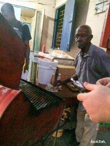jamaika-2015-port-antonio-1-38