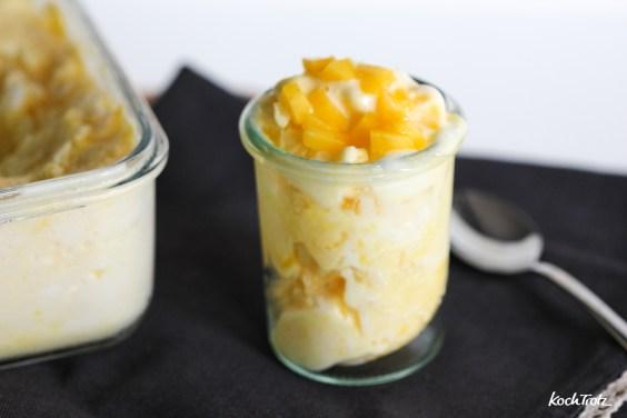 frozen-joghurt-mango-eis-ohne-ei-vegan-vegetarisch-1