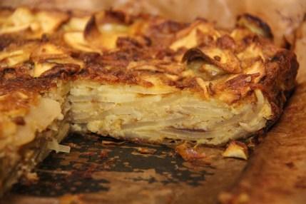 pastinaken-toritlla-glutenfrei-vegetarisch-laktosefrei-7
