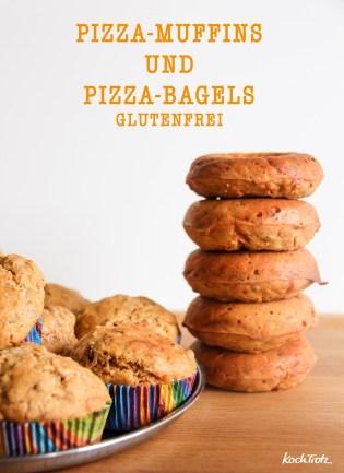 pizza-muffins-pizza-bagels-glutenfrei-9