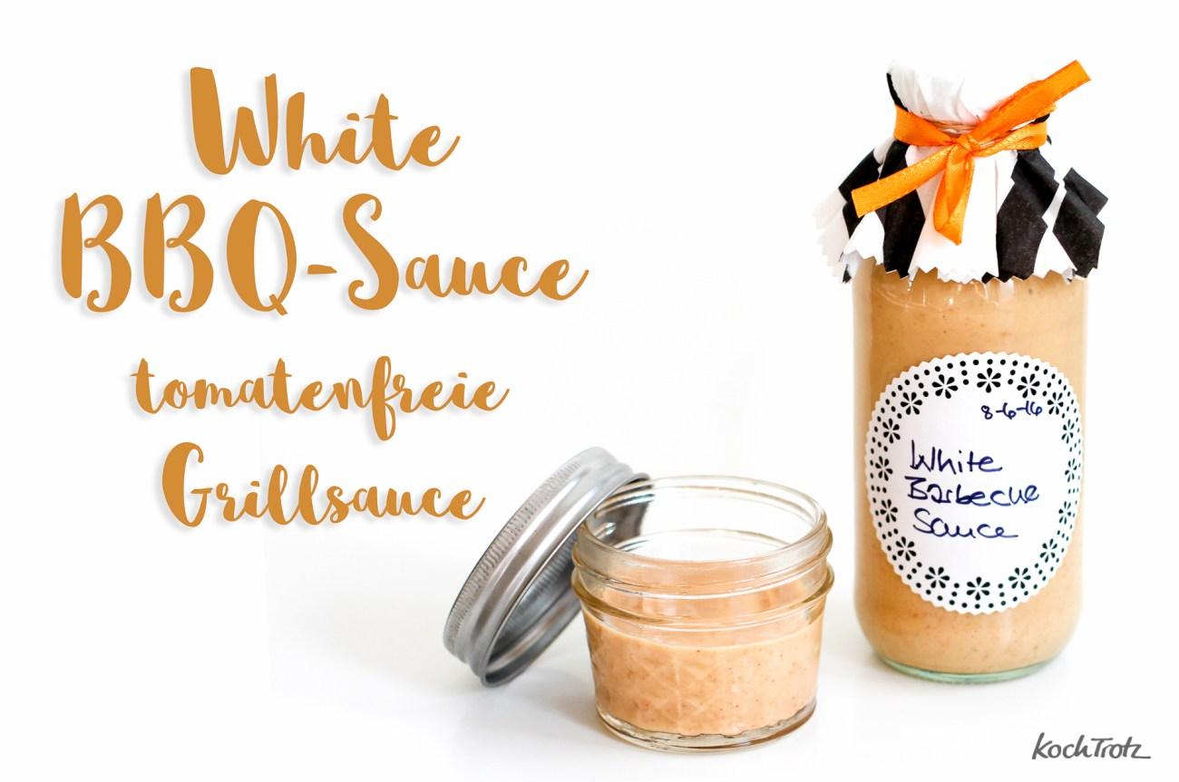 white-bbq-sauce-weisse-grillsauce-vegetarisch-oder-vegan-1