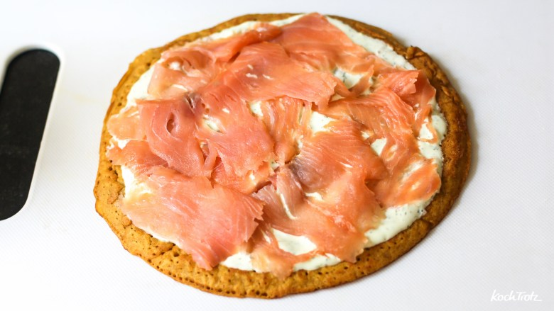 Kuerbis-Pancake-Torte-glutenfrei-laktosefrei-2