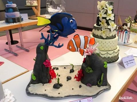 cake-it-2016-kochtrotz-glutenfrei-10