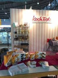 cake-it-2016-kochtrotz-glutenfrei-13