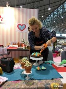 cake-it-2016-kochtrotz-glutenfrei-16