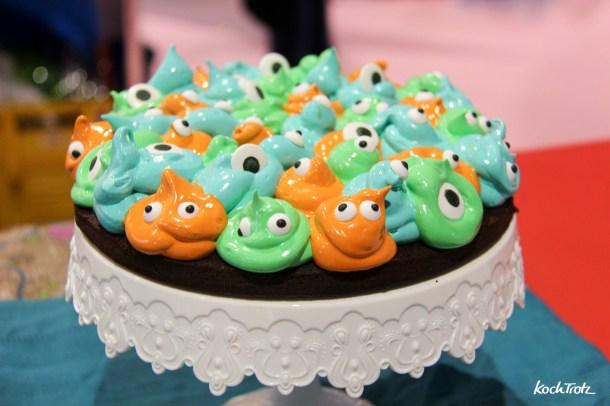 cake-it-2016-kochtrotz-glutenfrei-33
