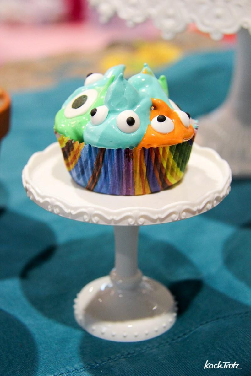 cake-it-2016-kochtrotz-glutenfrei-34